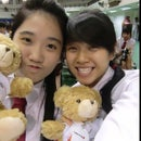 Tan LeEn