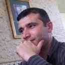 Yusuf Meşe