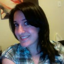 Melissa DiFranco