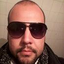 Rodrigo Diogo