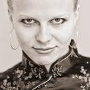 Lena Sikorska