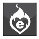 eLoveHate