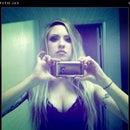 Adrianna Noyes