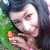 Midori Joy