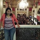 Saritha Athmakur