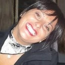 Fabrizia Burroni