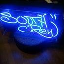 southcrew bunta