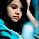 Selena62 Raya