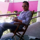 Carlos Olan
