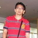 Azman Ridzuan