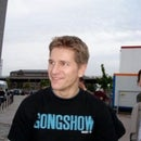 Christoph N