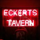 Evan Eckert