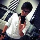 Raphael Dinh