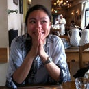Tomoko Choo