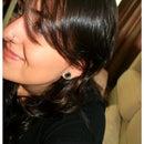 Tamara Barreto