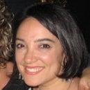 Dina Zaitman