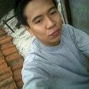 Gino Putra