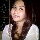 Honeytha 'dHea'