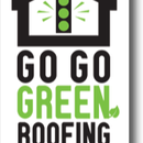 Go Go Green Roofing and Restoration