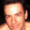 Marcelo Pontes