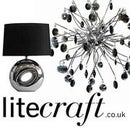 Lite Craft