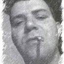 Jim Vivelo