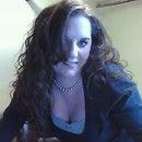 Dawnmarie Castro