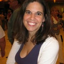 Diane Inzano