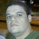 João Batista Guimarães Filho