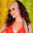 Aelle Oliveira