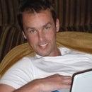 Jason Steven Jowett