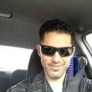 Reiner Romero