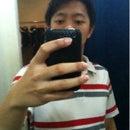 Calvin Chow