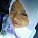 Nurul Nadia Hasan