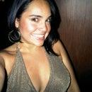 Sharon Gamboa