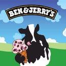 Ben & Jerry's Türkiye