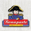 Bonaparte Restaurante