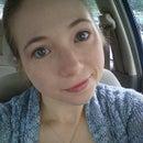 Samantha Plude