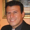 Ronnel Elias Moyano