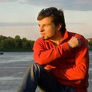 Maxim Pestretsov