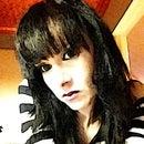 Kirsten A