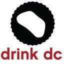 DrinkDC.com
