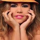 Sandra Souza