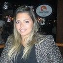Izabel Lima