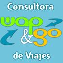Wap & Go - Viajes
