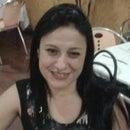 Patrícia Dias Lessa