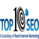 Top10SEO Services