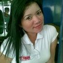 Cristine Lee