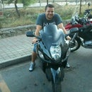 Ahmet Îbiş