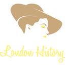 London-History.Com
